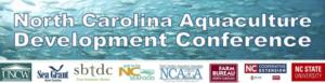 Cover photo for 2021 NC Aquaculture Development Conference: Registration Now Live!