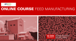 banner image anpro campus online course feed manufacturing